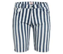 Jeans-Shorts JACKSON