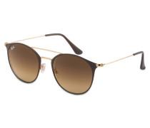 Sonnenbrille RB3546