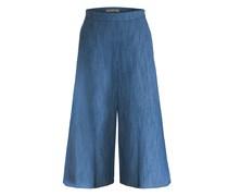 Jeans-Culotte DESTO