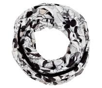 Loop-Schal - offwhite
