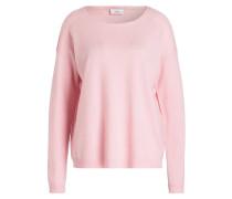 Pullover - hellrosa