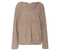 Pullover DIPOMA mit Mohair