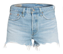 Jeans-Shorts 501 ORIGINAL SHORT