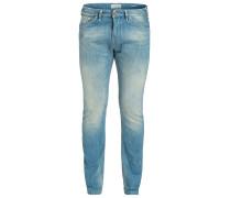 Jeans PHAIDON Super Slim-Fit