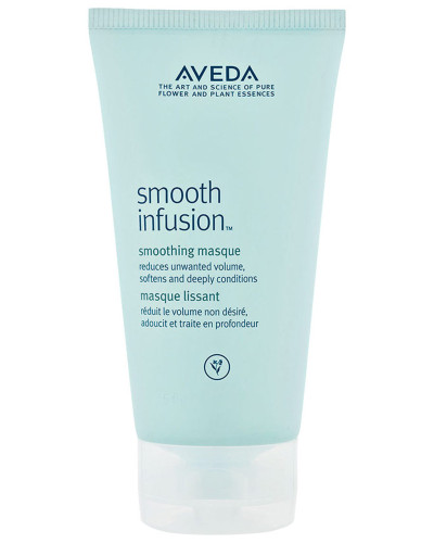 SMOOTH INFUSION 150 ml, 20.67 € / 100 ml