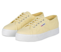 best loved 3eedd cfc4a Superga Schuhe | Sale -70% im Online Shop