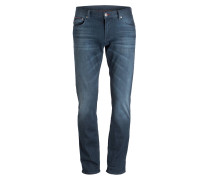 Jeans BLEECKER Slim-Fit