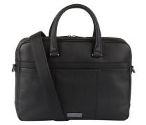 Laptop-Tasche - schwarz