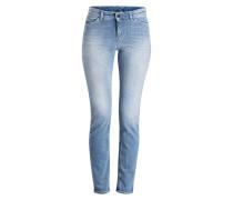 Skinny-Jeans DAHLIA