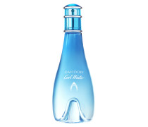 COOL WATER WOMAN COLLECTOR'S EDITION MERA 100 ml, 39.99 € / 100 ml