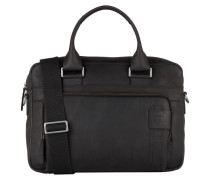 Business-Tasche RICHMOND - schwarz