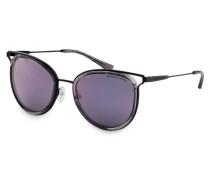 Sonnenbrille MK1025 HAVANA