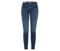 Skinny Jeans 710 SUPER SKINNY
