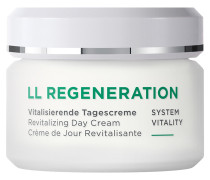 LL REGENERATION 50 ml, 69.9 € / 100 ml