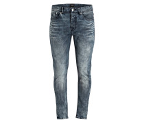 Jeans EGO Slim-Fit - phil