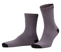 6er-Pack Socken