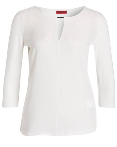 Shirt DIFELA mit 3/4-Arm