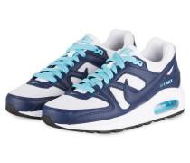 Sneaker AIR MAX COMMAND FLEX - weiss