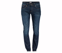 Jeans SCANTON Slim-Fit - 933 daco