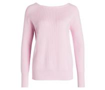 Pullover MOON - rosa