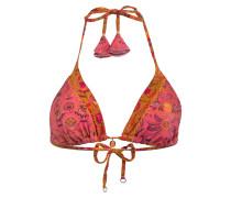 Triangel-Bikini-Top JOTRAO ANISHA