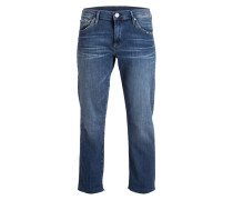 7/8-Jeans NEW BOYFRIEND