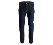 Jeans 501 S Skinny-Fit - 0001 noten