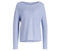 Pullover MELBI - hellblau