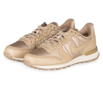 Sneaker INTERNATIONALIST