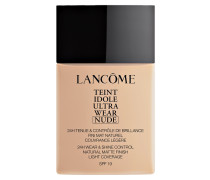 TEINT IDOLE ULTRA WEAR NUDE 99.88 € / 100 ml