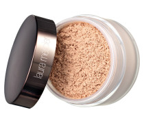 TRANSLUCENT LOOSE SETTING POWDER GLOW 153.45 € / 100 g
