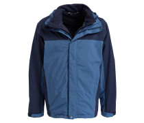 3-in-1-Jacke KINTAIL