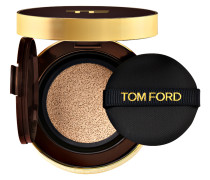 TRACELESS TOUCH FOUNDATION CASE 24.99 € / 1 Menge