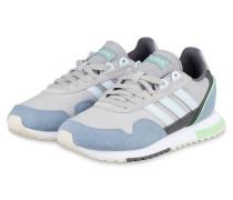Sneaker 8K 2020 - HELLGRAU/ HELLBLAU