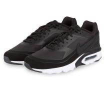 Sneaker AIR MAX BW ULTRA - schwarz