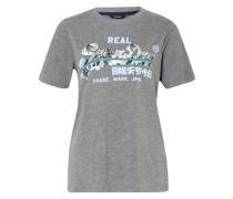 T-Shirt INFILL