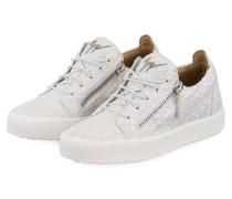 Sneaker CHERYL - weiss