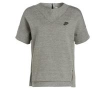 Sweatshirt TECH FLEECE CREW