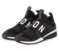 Sneaker ICON - SCHWARZ