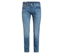 7/8-Jeans 501 Slim Tapered Fit