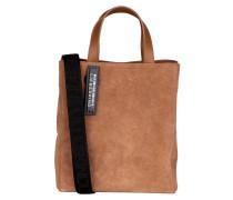 Handtasche PAPER BAG TOTE S