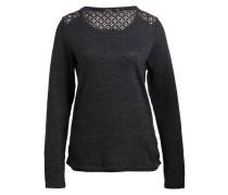 Shirt ISADORA - schwarz
