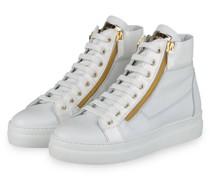 Sneaker EVA15 - WEISS