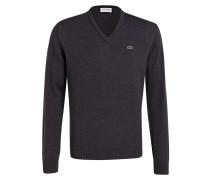Pullover - anthrazit