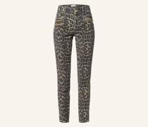 Skinny Jeans BURLIN SAVAGE