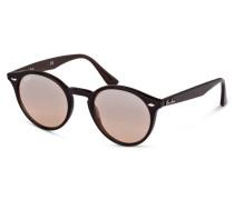 Sonnenbrille RB2180