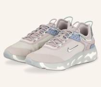 Sneaker REACT LIVE