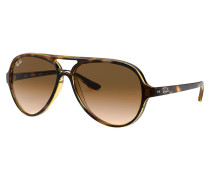 Sonnenbrille RB4125