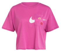 T-Shirt ICON CLASH