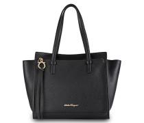 Handtasche AMY - schwarz